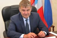 Министром здравоохранения Стороженко был с 2012 года.