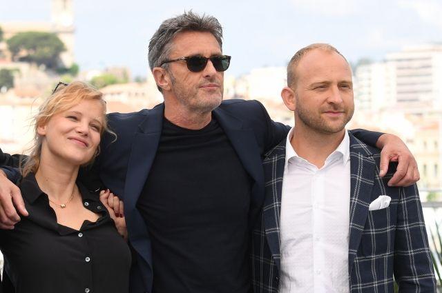 Фильм «Холодная война» получил главную премию Европейской киноакадемии