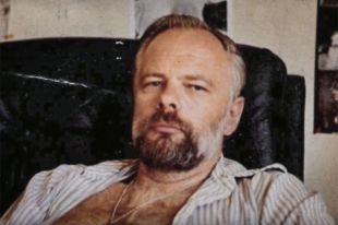 Филип К.Дик.