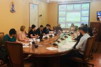 На Ямале обсудили изменения природоохранного законодательства