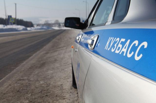 54-летний водитель большегруза не справился с управлением.