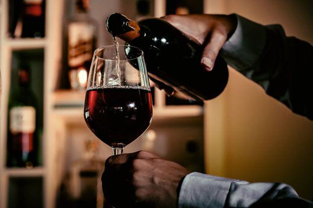 Картинки по запросу вино произведенное в  тюмень