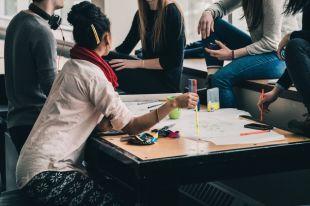 Минкультуры создаст новый вуз, призванный удержать творческую молодежь в регионах