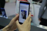 Журналисты нашли способ взломать систему распознавания лиц в Android