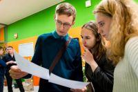 Проект хранилища в Озёрске обсуждался в том числе и на общественных слушаниях.
