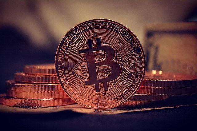 Канадский миллиардер считает, что биткоин обесценится в 2019 году