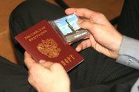 В России упростили выдачу паспортов для беженцев из Украины: условия