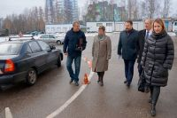 Рабочая группа проверила восемь автошкол Калужской области.