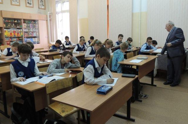 Ученики Юрия Васильевича всегда получают высокие баллы по ЕГЭ и часто поступают в столичные вузы.