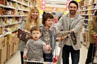 С потребительским кредитом можно не в чём себе не отказывать.