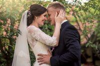 Теперь свадьбу можно планировать на год вперед.