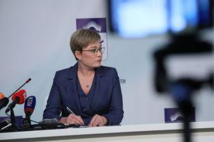 М. Ковтун: «Я политик, а любой политик должен быть готов к выборам!»