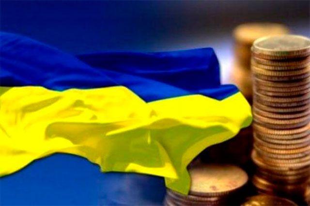Ключевые риски украинской экономики | Экономика | Деньги | АиФ Украина
