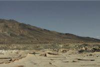 Некогда карабашские горы были частью непроходимой тайги. Лысыми они стали ещё до революции.