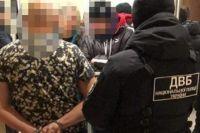 В Одесской области банда под заказ поджигала имущество людей