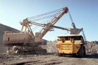 Речи о строительстве угольного разреза в Новокузнецке не идет.