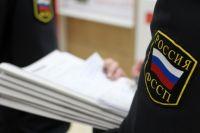 У должников Губкинского арестовали строительную технику на 9 млн рублей