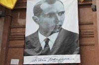 Вятрович прокомментировал информацию о «празднике» Бандеры в Украине