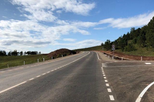 В Калининском округе появятся изменения на дорогах