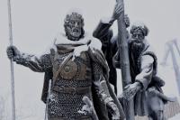 Дмитрий Артюхов ввел на Ямале режим повышенной готовности