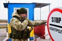 На границе с Польшей в пунктах пропуска застряли 170 автомобилей