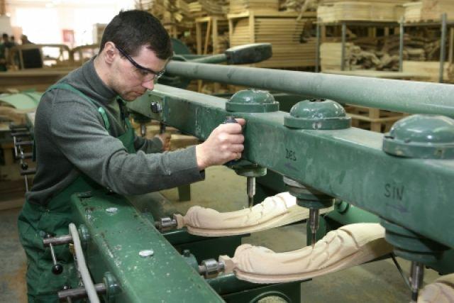 В Калининградской области благодаря новым резидентам создано свыше шести тысяч рабочих мест.