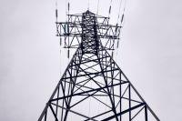 Энергетики Ямала встретят праздники на рабочем дежурстве