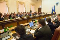 В правительстве прокомментировали решение Рады о продлении вето на землю