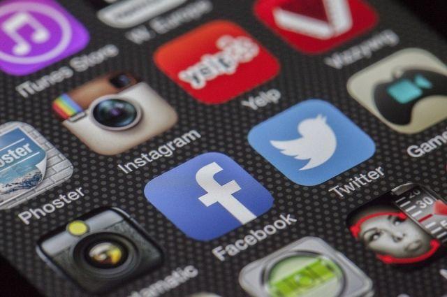 Мошенники используют соцсети для сбора средств для пострадавших.