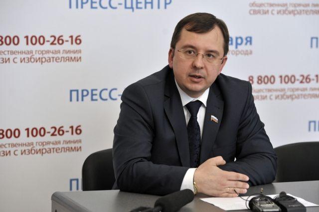 По словам Евгения Демьянова, подготовка к любым выборам начинается заблаговременно.