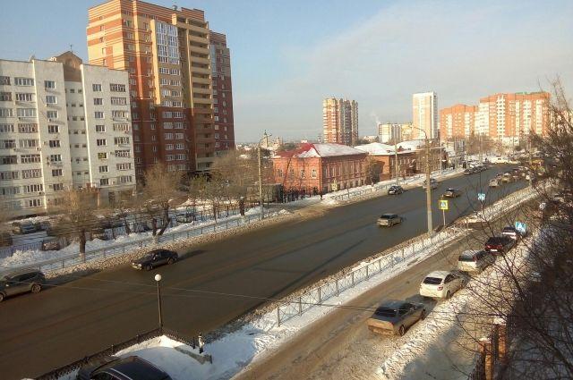 Администрация г.Оренбурга выдала свидетельства об осуществлении пассажирских перевозок без проведения конкурсных процедур.