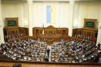Нардепы анонсировали масштабную реформу выборов в Верховную Раду