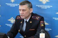 Трофимов имеет награды: медаль «За отличие в службе» I и II степени, нагрудный знак «За верность долгу»