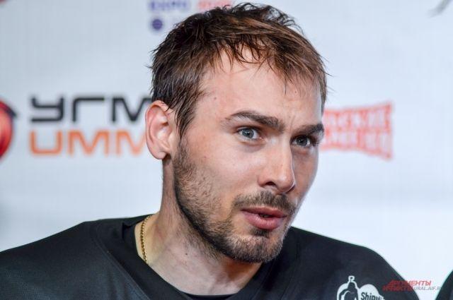 Биатлонист Антон Шипулин объявил о завершении карьеры