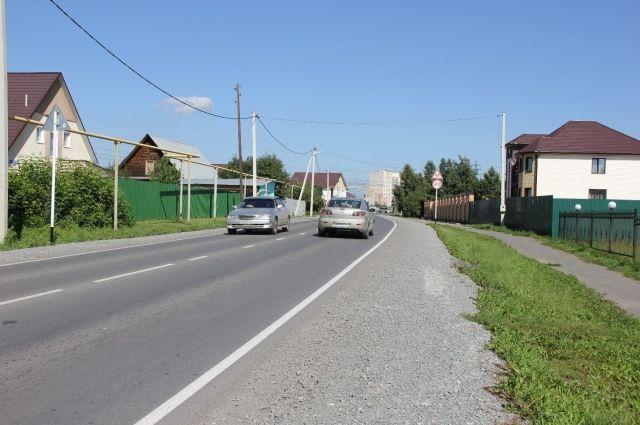 Статус моногорода имеют 24 кузбасских муниципальных образования.