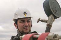 За весь период деятельности ставропольских нефтяников добыто порядка 170 миллионов тонн нефти.
