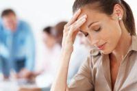 Магнитные бури никак не связаны с головной болью, усталостью и повышением давления.