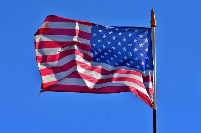 США обеспокоились слухами о подготовке наступления ВСУ и химоружии в ОРДЛО