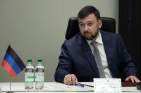 Глава «ДНР» разрешил отбирать пустующие дома в Донецкой области