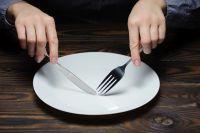 Разгрузочный день на кефире для похудения: рецепты и варианты