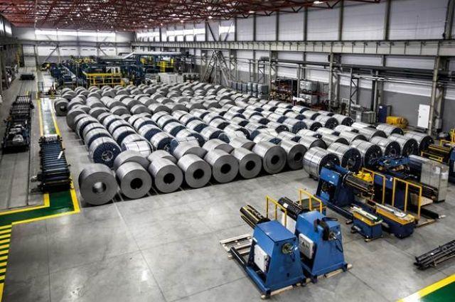 Рабочие алюминиевых предприятий могут не опасаться потерять свои места.