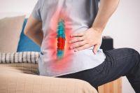 Как долго лечить остеохондроз и чем