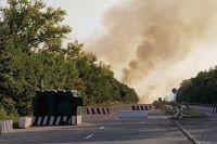 В «ДНР» отказались соблюдать режим тишины на Донбассе
