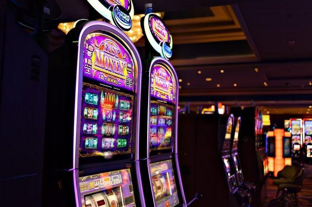 Открытые игровые автоматы воронеж играть и выигрывать в рулетку онлайн