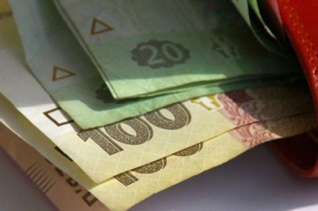 В Украине остановлена выплата компенсаций клиентам обанкротившихся банков
