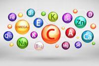 Витамины в капсулах в чем польза
