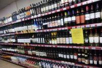 В третьем квартале 2018 года украинцы потратили на алкоголь и сигареты более 51 млрд гривен.