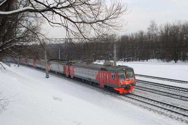 Восточный полигон объединил ремонтные мощности Дальневосточного, Забайкальского, Восточно-Сибирского и Красноярского управлений тяговыми ресурсами.