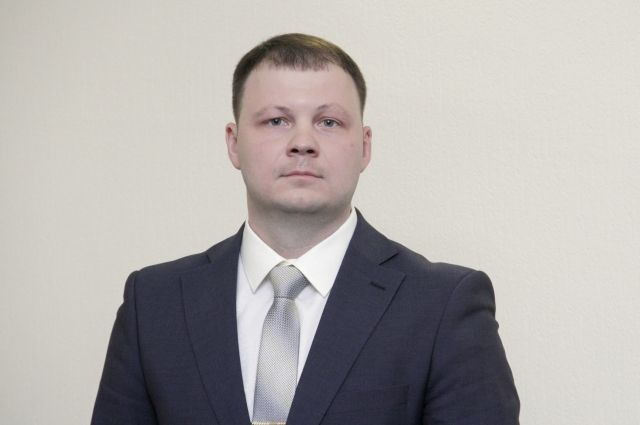 Евгений Бойко является полковником полиции.