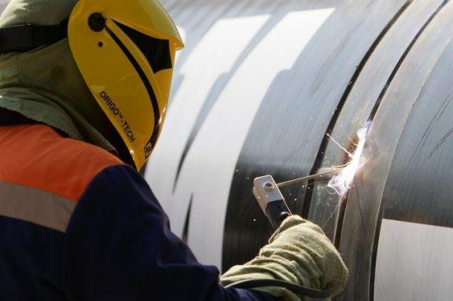 Газопроводы России в обход Украины не будут остановлены, - еврокомиссар